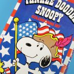 Peanuts Fourth of July Shop