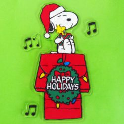 Click to shop Peanuts Stocking Stuffers
