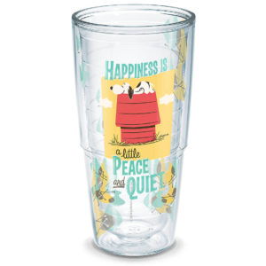 Peanuts Mother's Day Gifts at Tervis