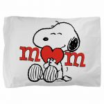 Snoopy Mother's Day Shop