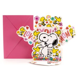 Peanuts Mother's Day Gifts Amazon.com