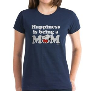 Peanuts Mother's Day GiftsCafePress