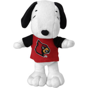 Peanuts Father's Day Gifts at Fanatics
