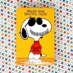 Click to shop Peanuts Hallmark Gifts