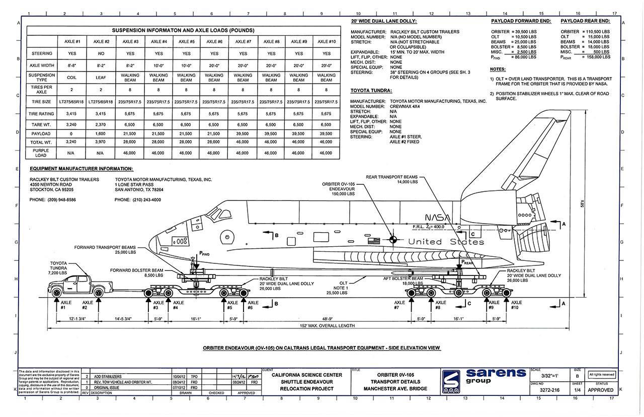 rocket ship diagram lx torana dash wiring space shuttle drawing - pics about