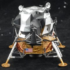 Apollo 11 Lunar Module Diagram Phone Line Wiring Uk Model Pics About Space