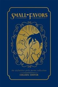 smallfavors