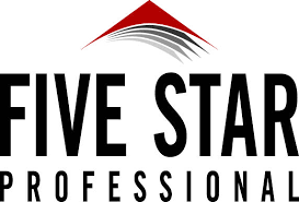 5-star-professional