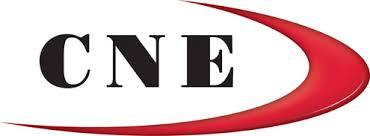 cne-designation