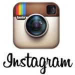 Social Media for Nonprofits: Instagram Showcase