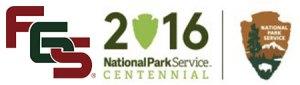 FGS & NPS Logos