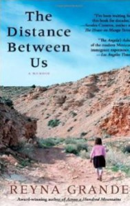 "(Book Review) ""The Distance Between Us: A Memoir"" by Reyna Grande"