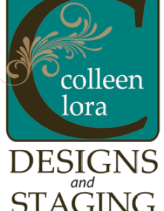 Interior decorating services also and redesigner columbus oh rh colleenloradesigns
