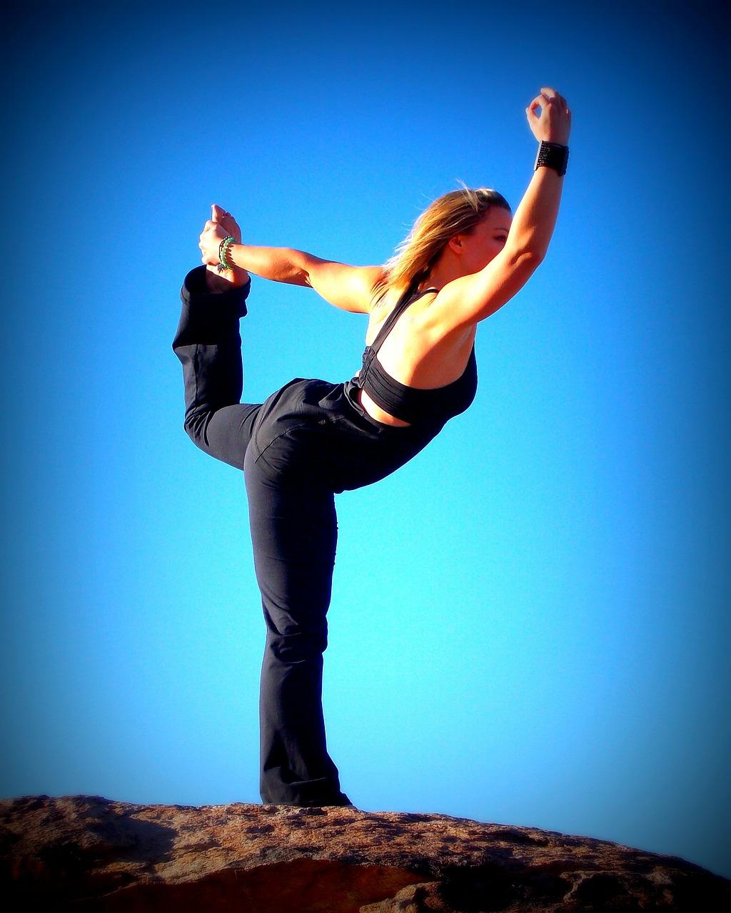 yoga-241609_1280-2