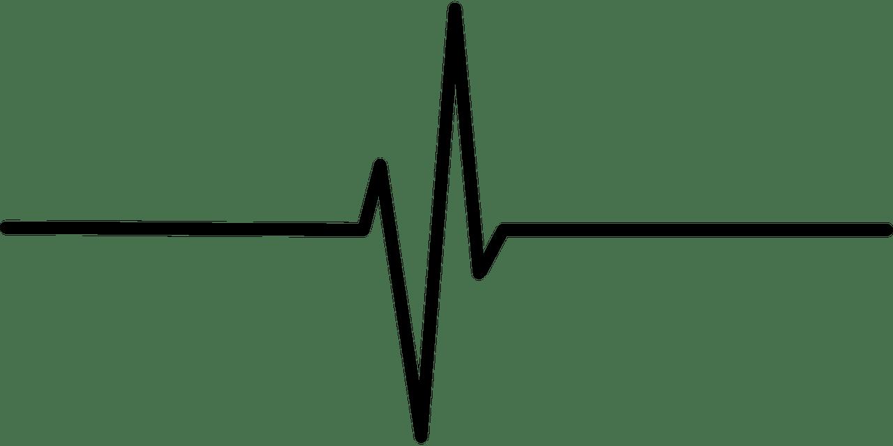heartbeat-304130_1280