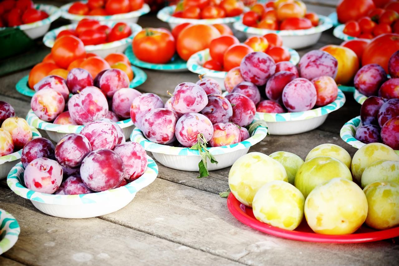 fruit-1145516_1280