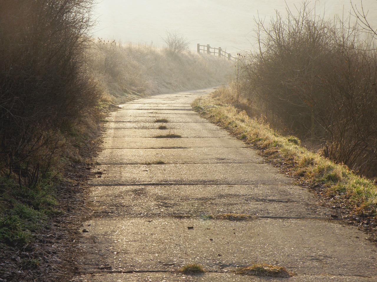 path-930139_1280