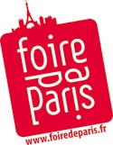 Foire de Paris April 29 to May 9