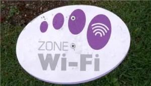 wifi logo paris-fr