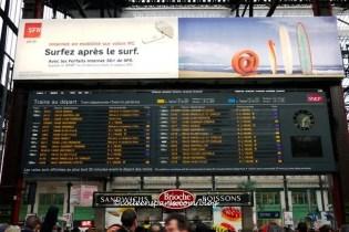 Telephone Gare de Lyon 02