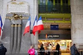 Lyon Hotel Reservation