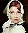 Audrey Hepburn, Charade 1963 Stanley Donen 1963 UniversalPicturesCompany, Inc., Stanley Donen,Inc