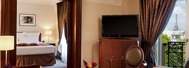 Rotande suite-hotel-lutetia-2
