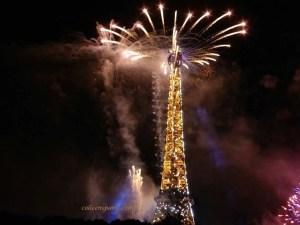 14 juillet fireworks2014 colleensparis
