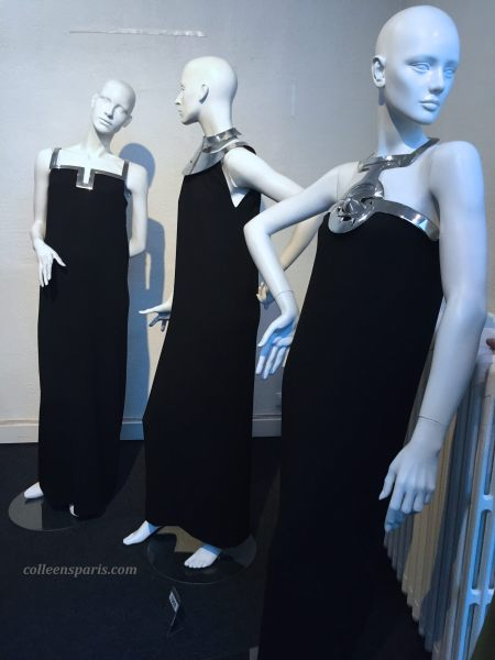 4797_Pierre Cardin_Museum