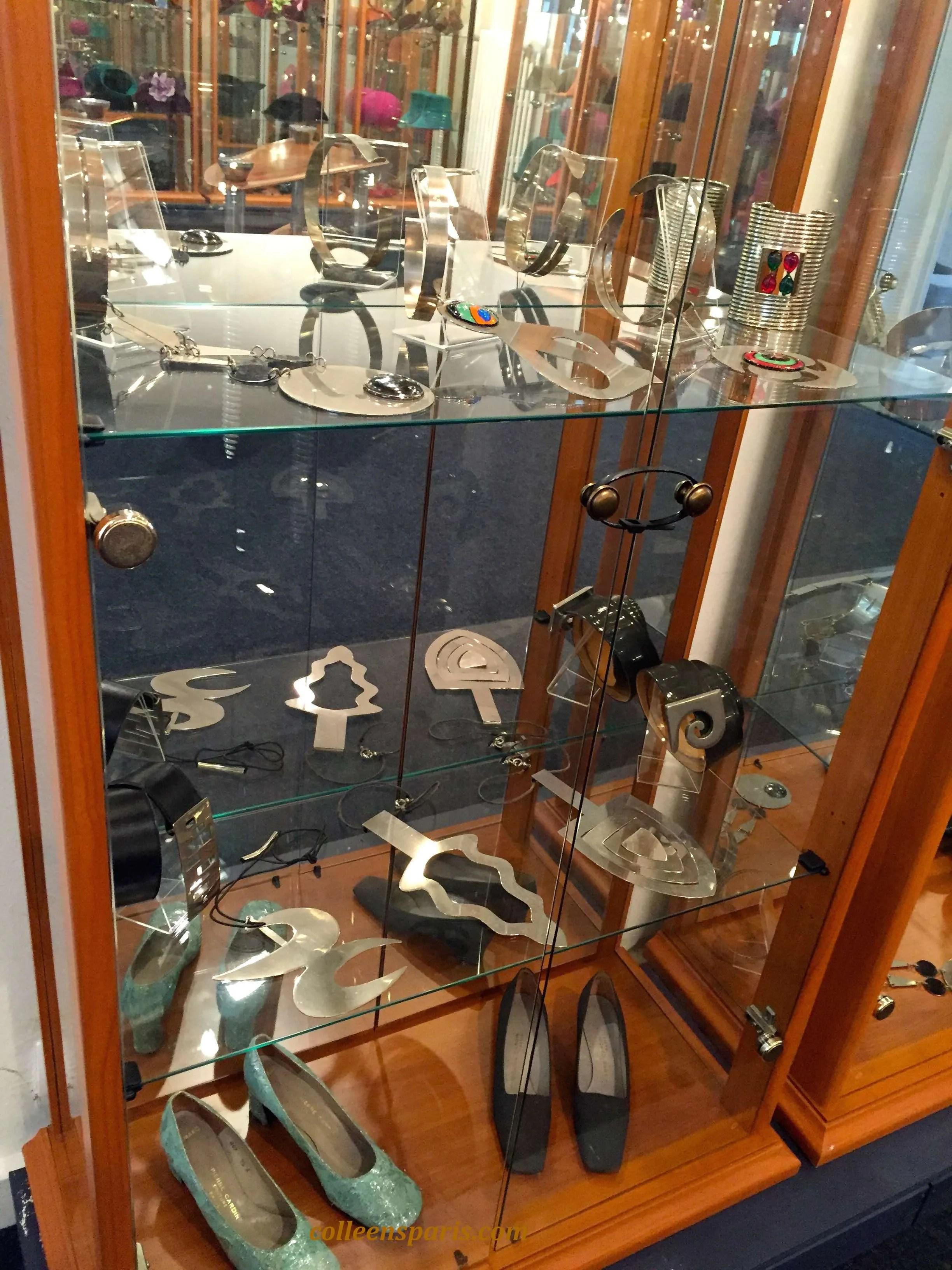 5030_Pierre Cardin Museum