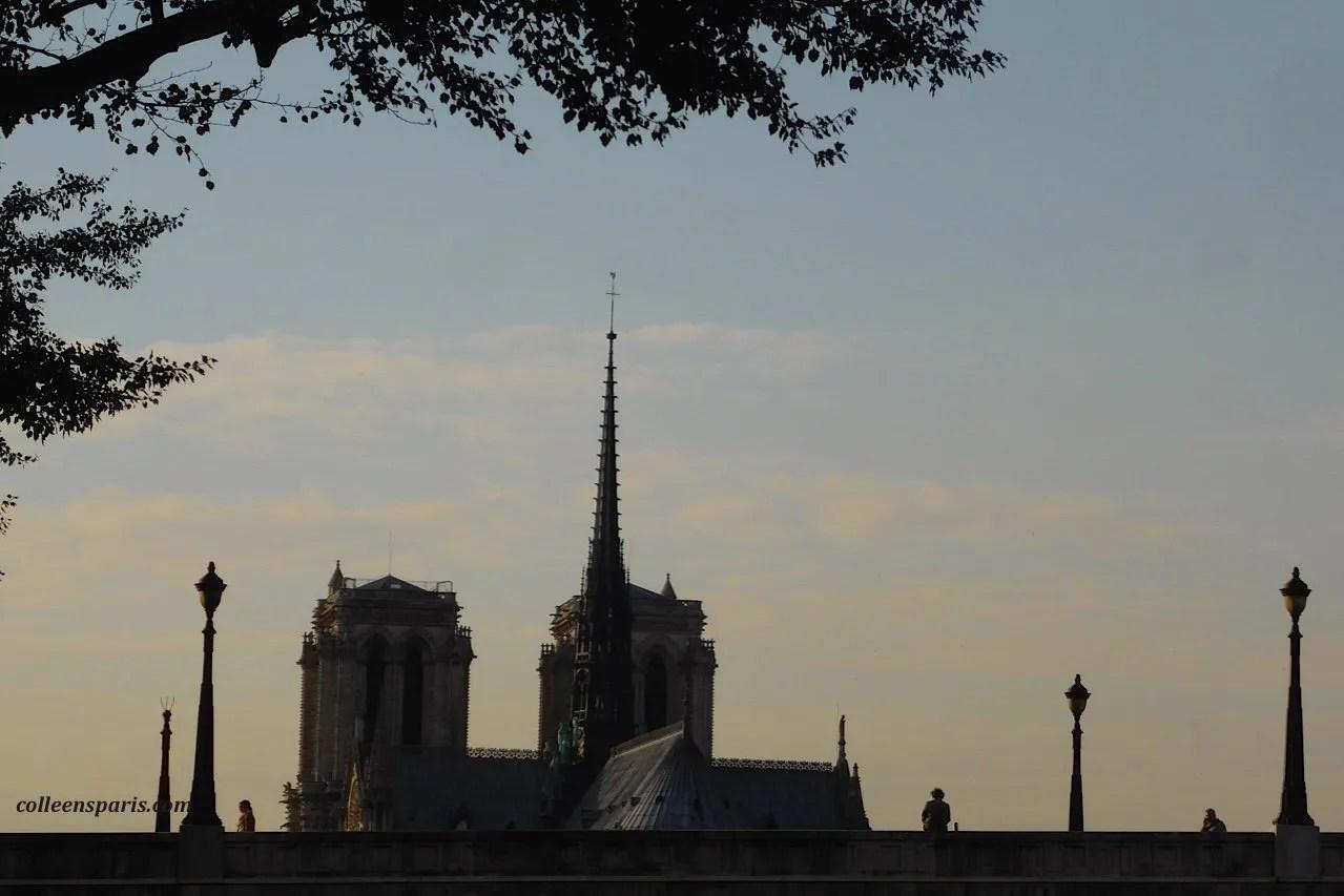Notre Dame492