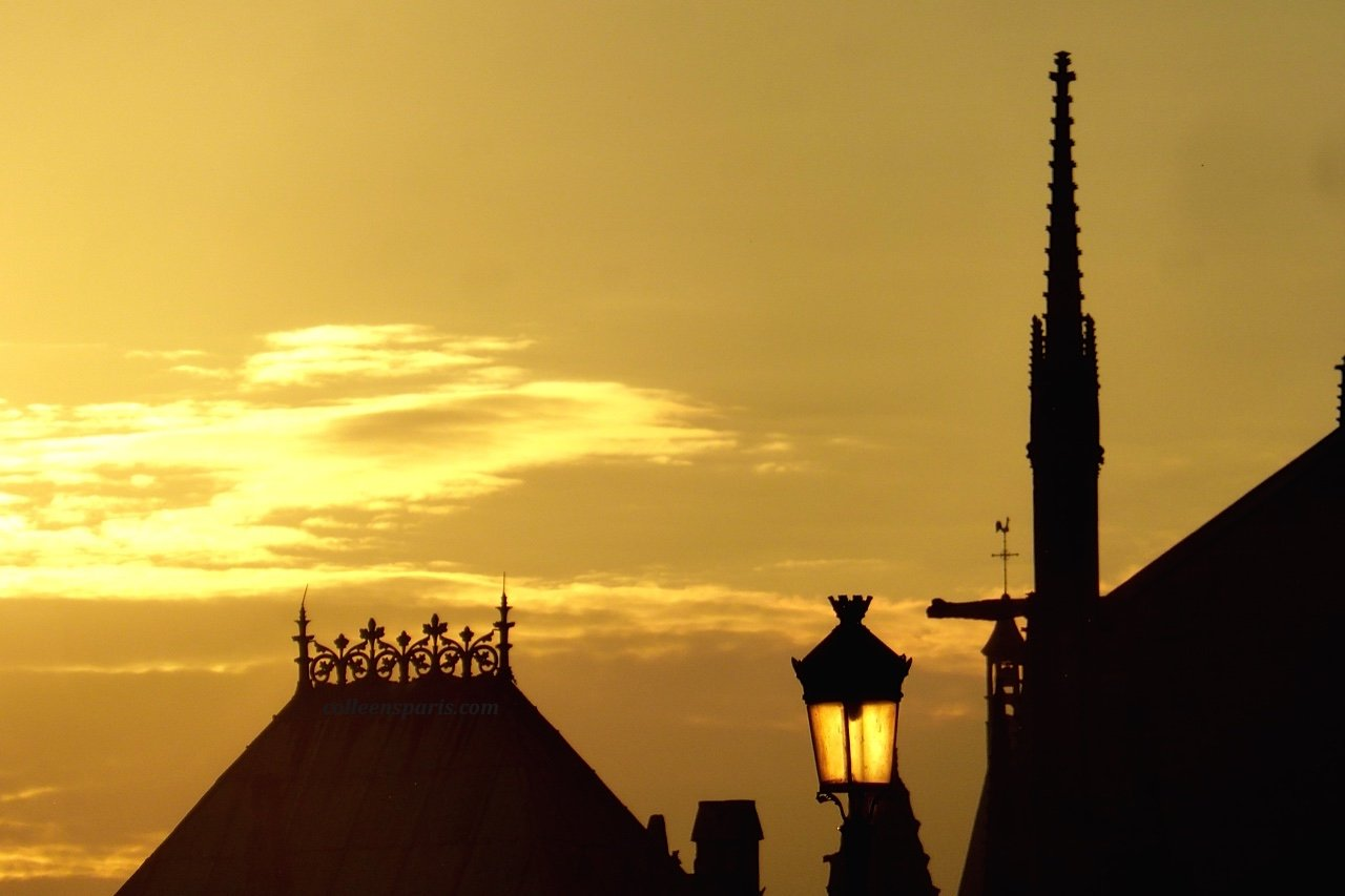 Paris_Sunset_Ile-St-Louis583