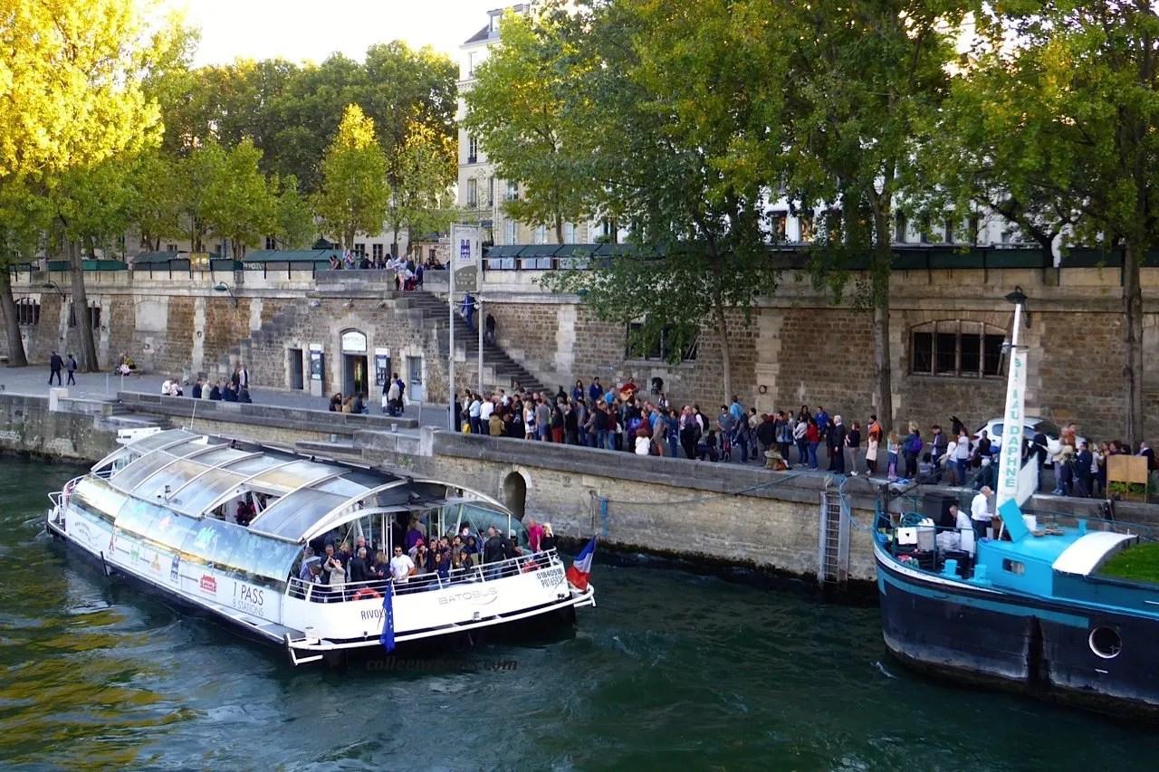 Seine_Batobus543