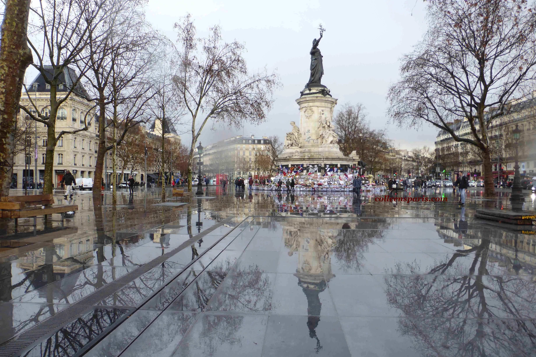 Republique Memorial 0406