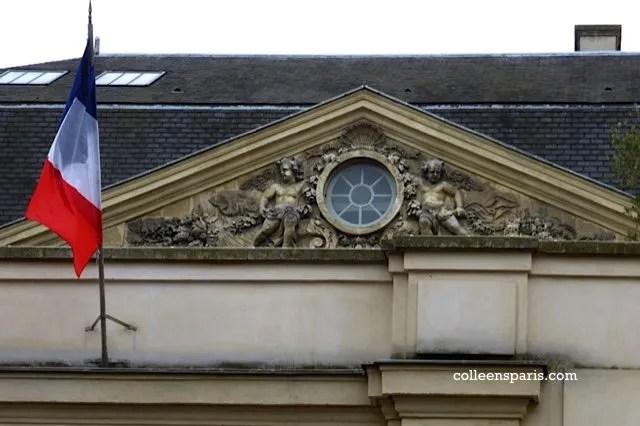Angels of Paris 2 0765