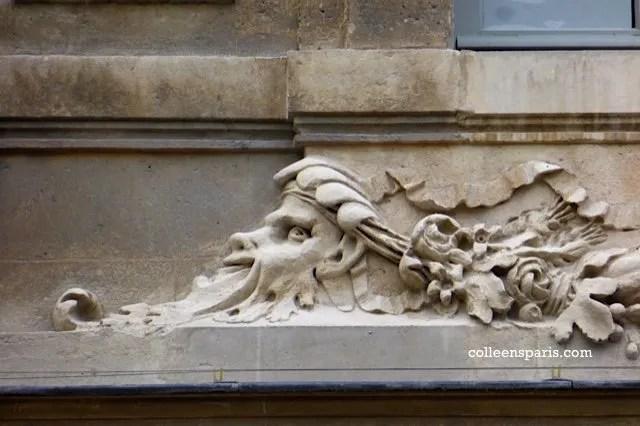 Angels of Paris 2 0780