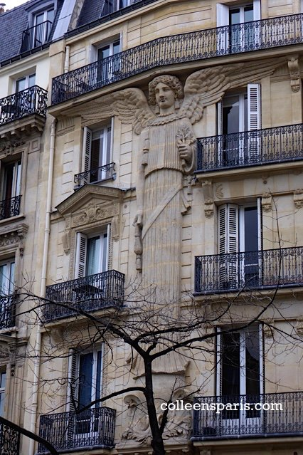 Angels of Paris 2 0881