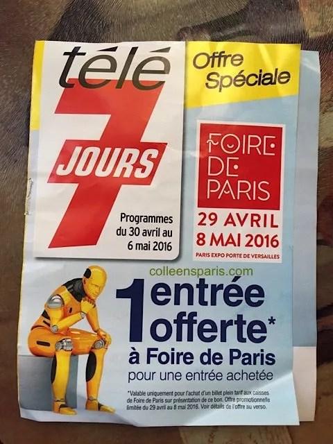 Foire_de_Paris_9543