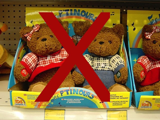 bears-toy-store-no-more