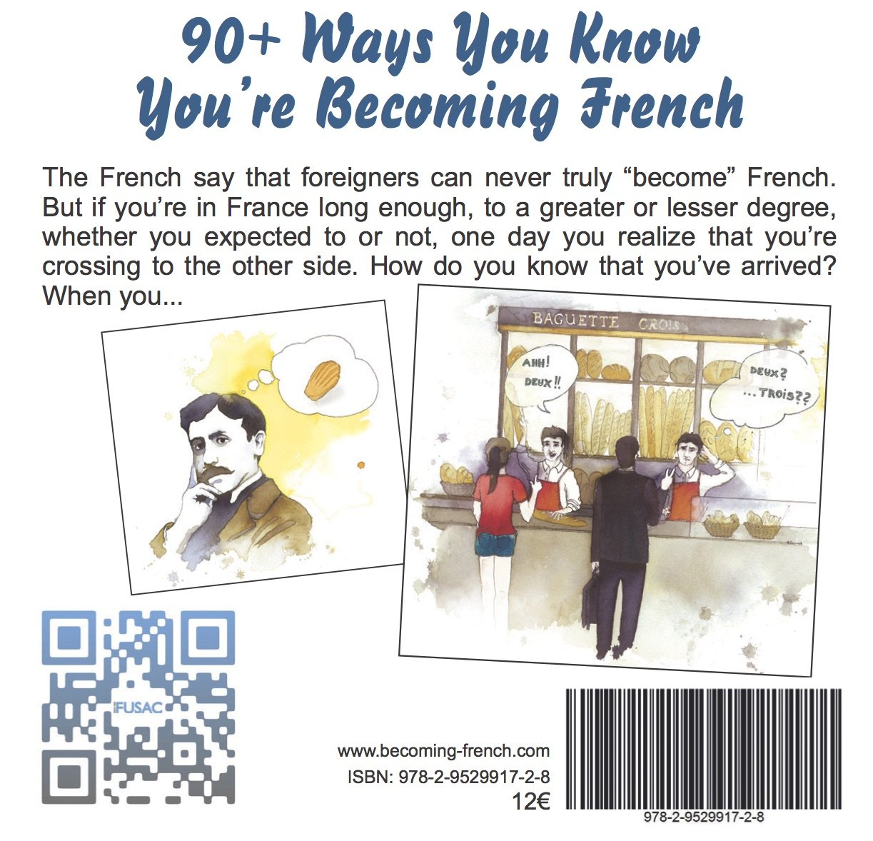 fusac_90-youre-becoming-french-p53