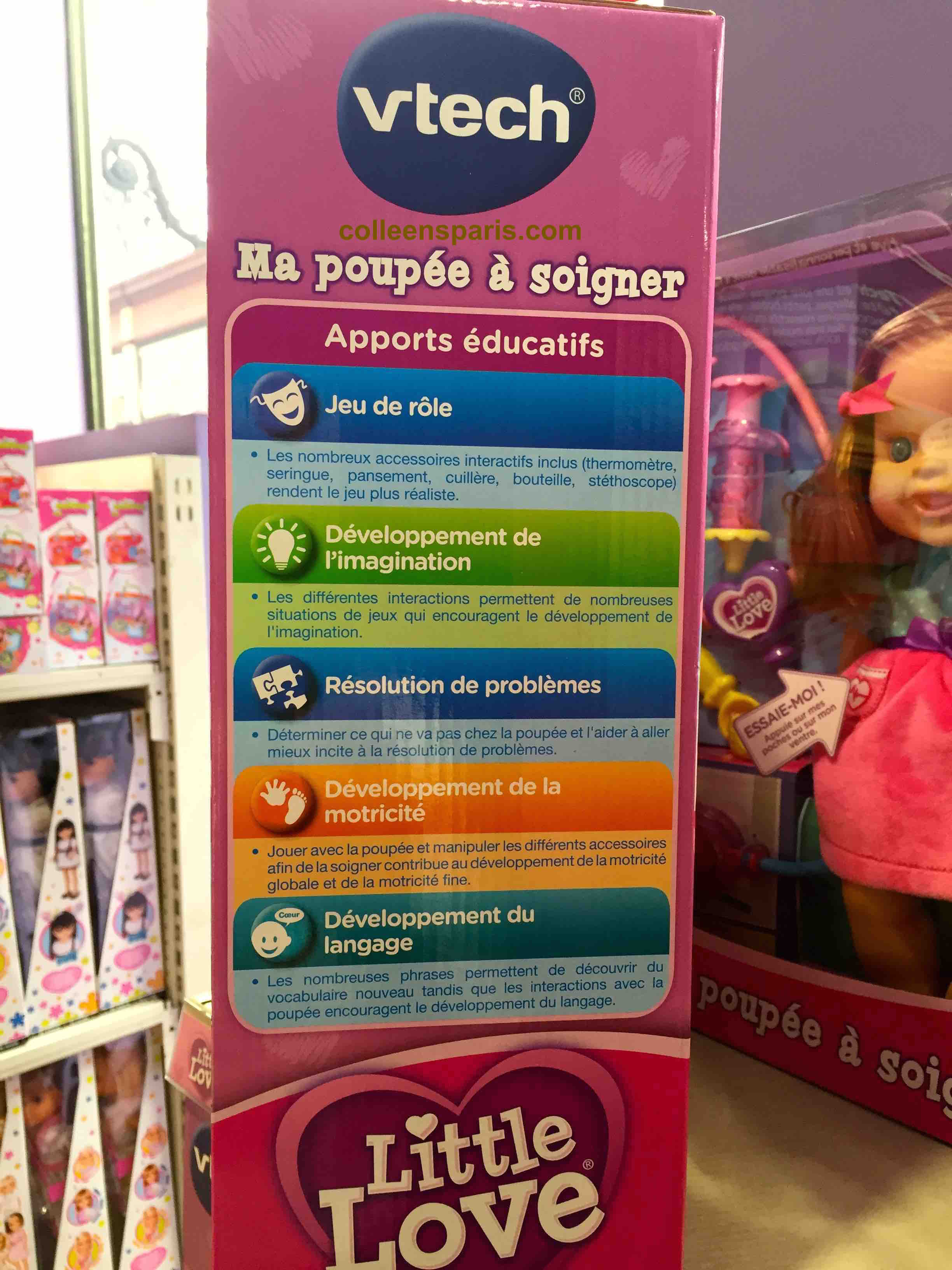 Language_French_Toys_1735