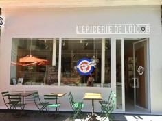 image of Epicerie de Loïc B Rue Sedaine