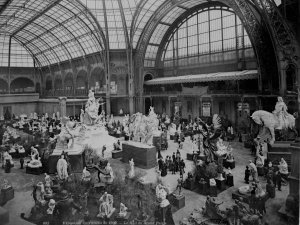 Grand Palais exposition-universelle-1900-hall-du-grand-palais_1494321056