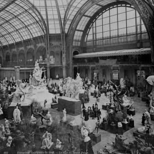 Grand Palais exposition-universelle-1900-hall-du-grand-palais_1494321056