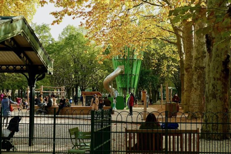 LuxembourgGardens_ColleensParis_NurserySchool_P2800781