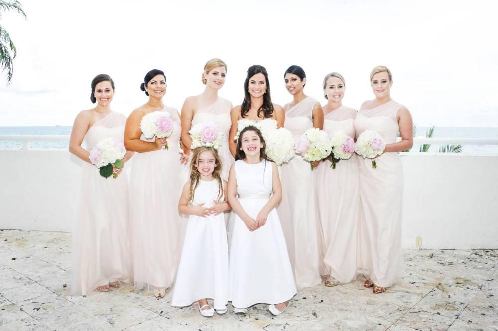 Miami-bridal-makeup-artist-Colleen-Stone