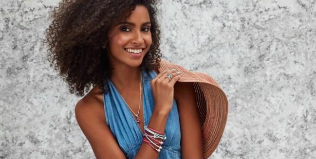 pandora-jewelry-social-miami-makeup-artist-colleen-stone