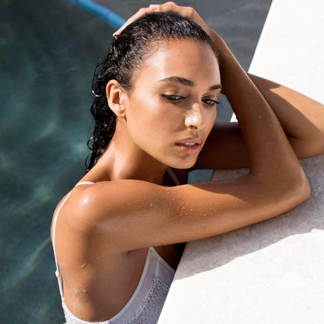 miami-makeup-artist-colleen-stone-glowing-skin-natural-beauty-shoot