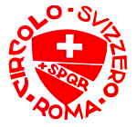 ROMA – CIRCOLO SVIZZERO ROMA