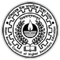 West Bengal Council of Higher Secondary Education